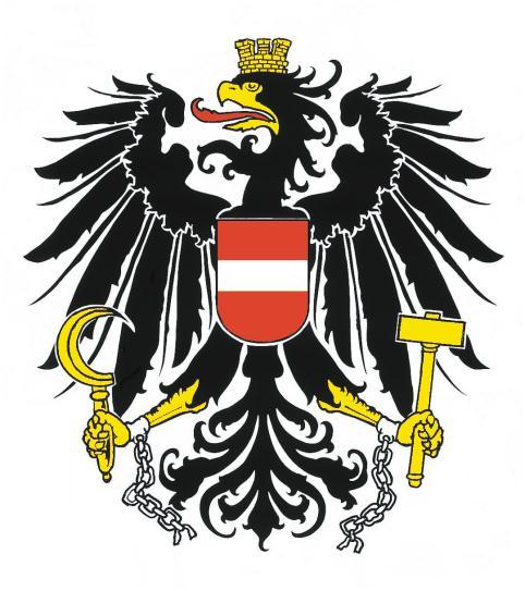 гербы стран с фото