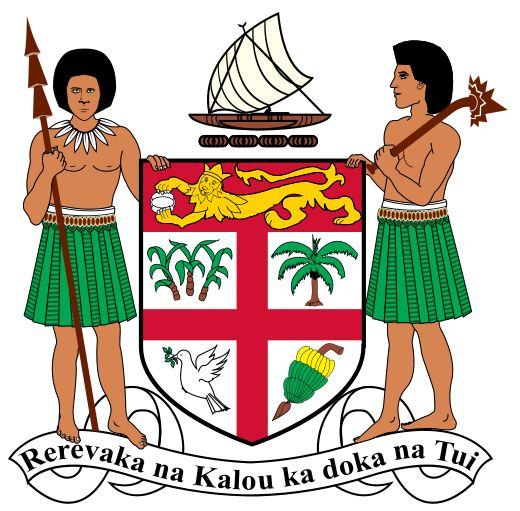 british in fiji International school suva is an independent co-educational day school offering pre-school, primary and secondary education the school is located in laucala beach estate, just outside suva, the capital city of fiji.