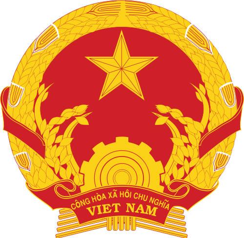 Пляжные курорты Вьетнама TravelRu Страны Вьетнам