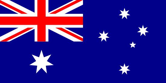 Флаги стран мира картинки и фото всех