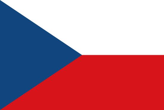 Флаги европы все флаги стран европы
