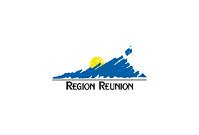 Реюньон герб нумизматика в белгороде