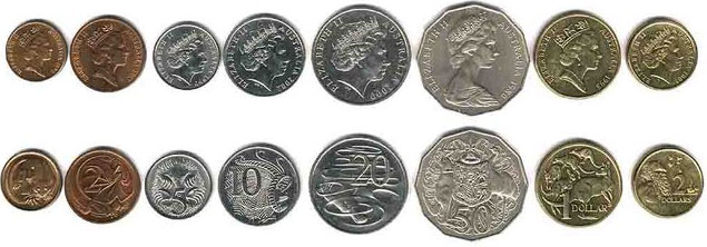 http://www.world-globe.ru/files/guidebook/currencies/australian_dollar/coins.jpg